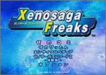 XenosagaFreaks.jpg
