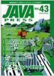 javapress1281680263